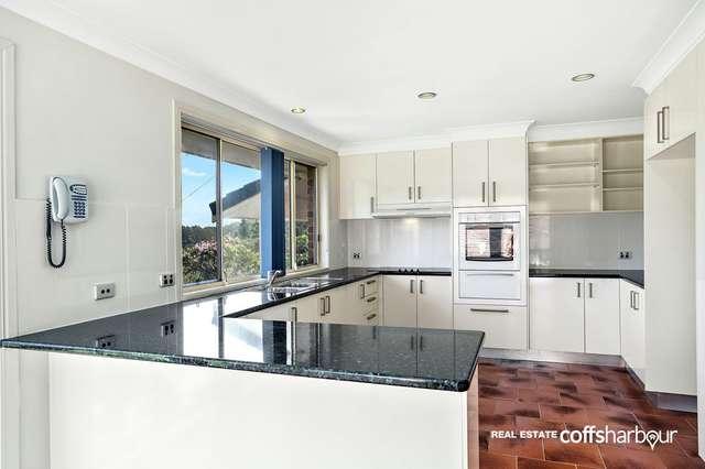 4 Cunningham Crescent, Sawtell NSW 2452