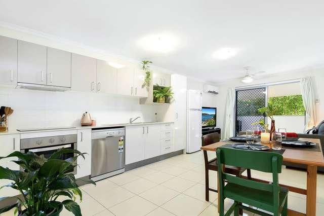 1/29 Farm Street, Newmarket QLD 4051