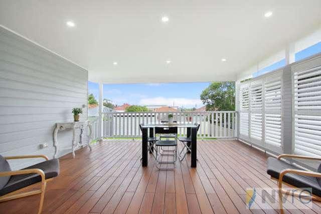 60 Wetherill Street North, Silverwater NSW 2128