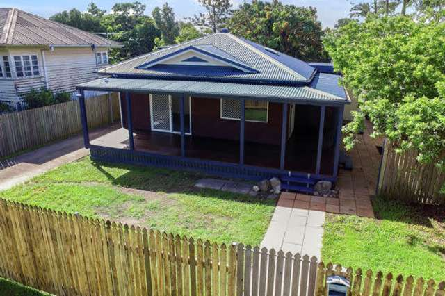 31 Keeling Street, Coopers Plains QLD 4108