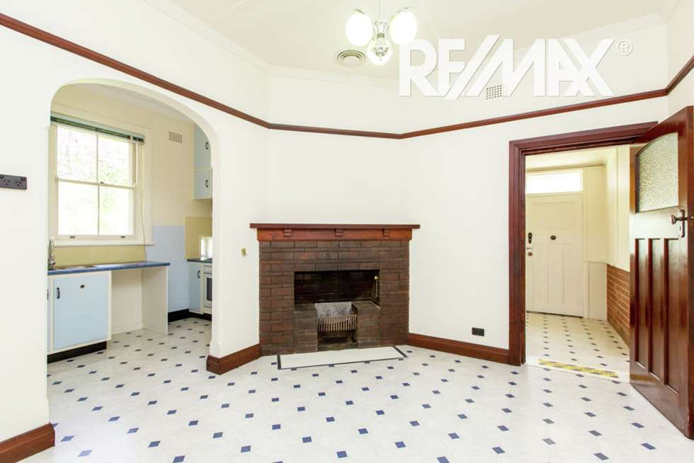 Fourth view of Homely house listing, 26 Docker Street, Wagga Wagga NSW 2650