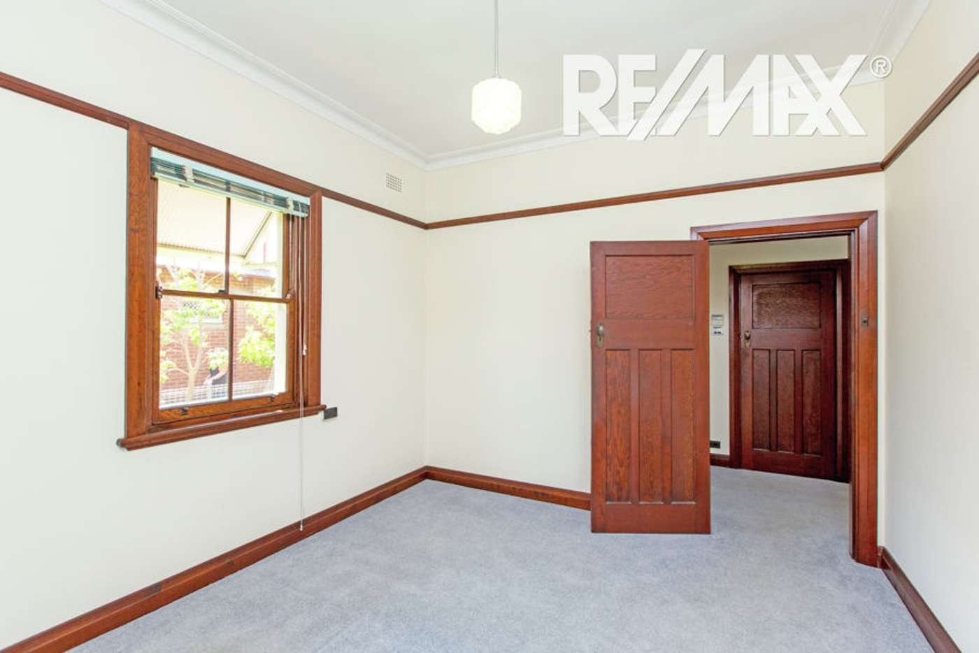 Fifth view of Homely house listing, 26 Docker Street, Wagga Wagga NSW 2650