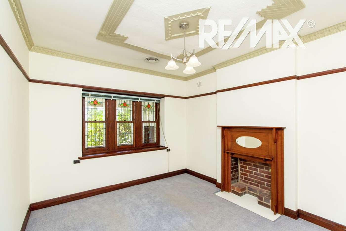 Sixth view of Homely house listing, 26 Docker Street, Wagga Wagga NSW 2650