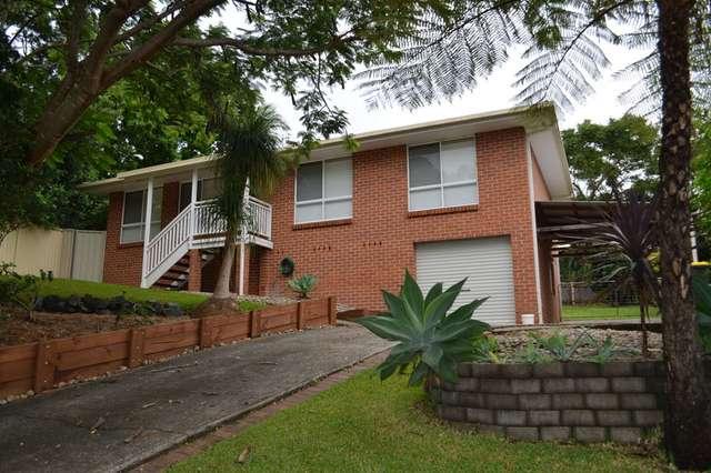22 Lukin Close, Boambee East NSW 2452