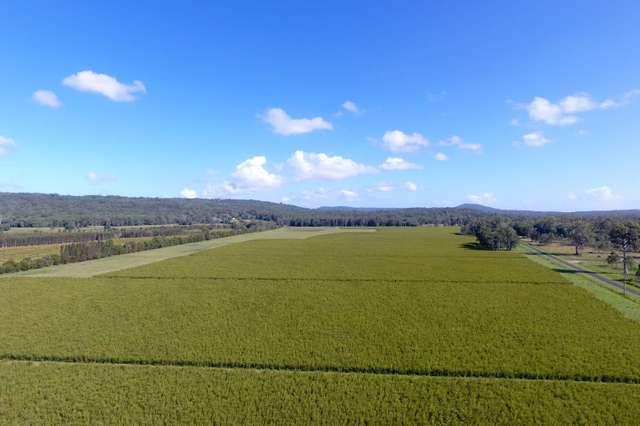 Lot 3 Bungawalbin-Whiporie Road, Coraki NSW 2471