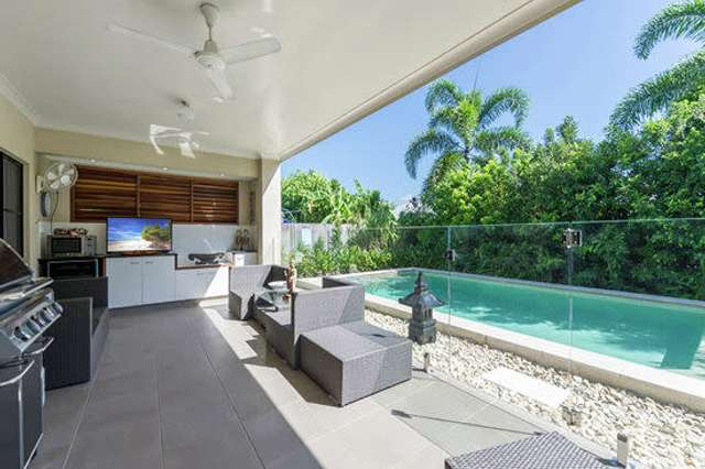 18 Bayil Drive, Cooya Beach QLD 4873