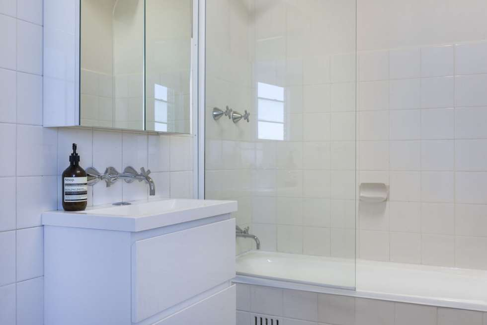 Fourth view of Homely studio listing, 7e/105 Cook Road, Centennial Park NSW 2021