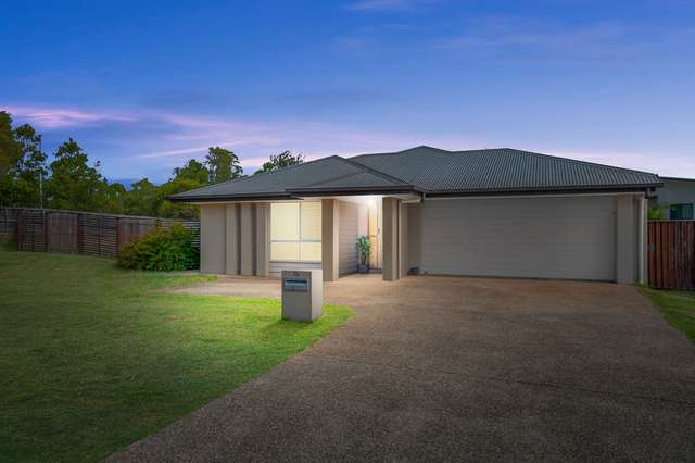 76a Huntley Place, Caloundra West QLD 4551