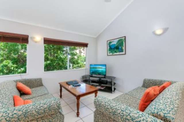 12/239 Lake Street, Cairns City QLD 4870