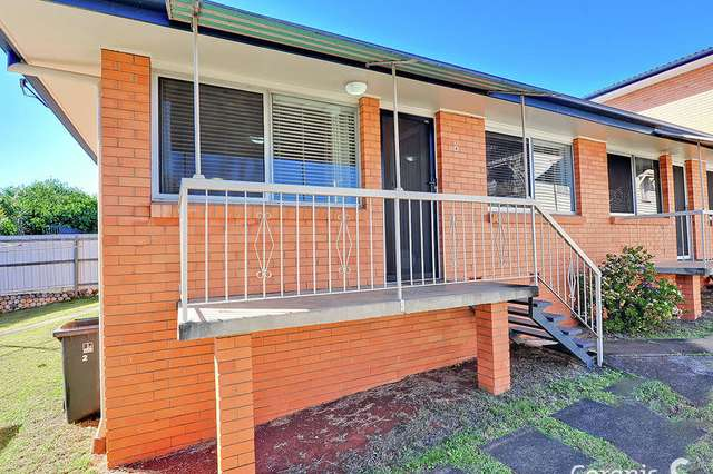 4/38 Mayfield Road, Moorooka QLD 4105