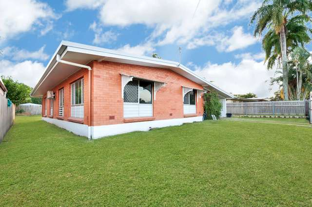 71 Wilks Street, Bungalow QLD 4870