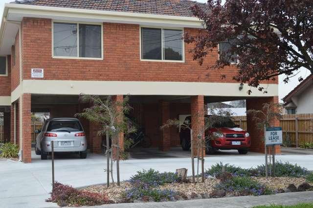 3/12 Donne Street, Coburg VIC 3058