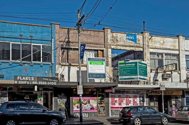 724a Sydney Road, Brunswick VIC 3056