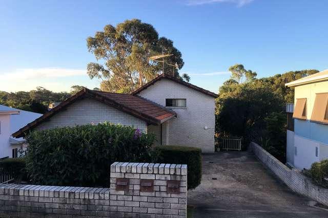 3/10 Clarence Street, Woolgoolga NSW 2456