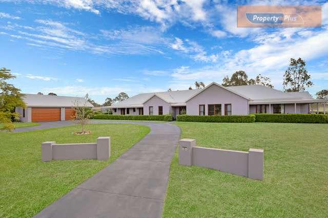 1 Portrush Crescent, Luddenham NSW 2745