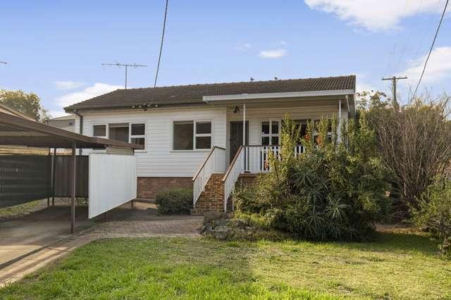 29 Margaret Street, Seven Hills NSW 2147