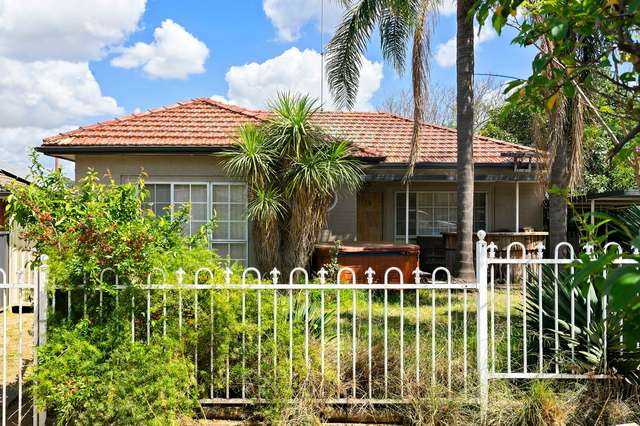 115 and 115a Parker Street, Penrith NSW 2750