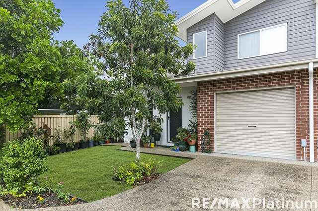 1/238 Young Rd, Narangba QLD 4504