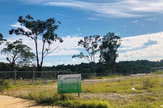 Lot 2, 33 Stringer Road, Kellyville NSW 2155