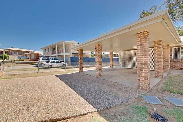 1/5 Hatte Street, Norman Gardens QLD 4701