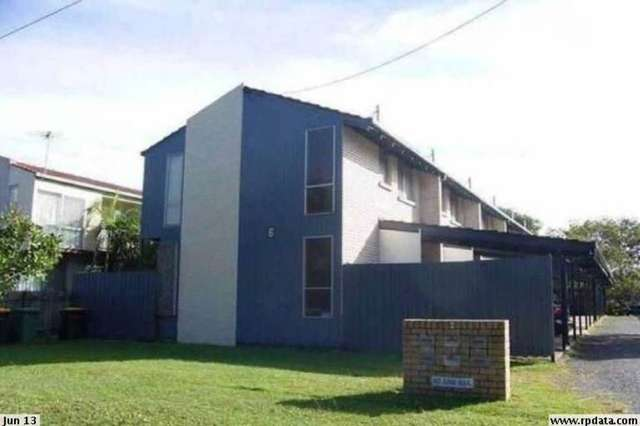 1/6 East Gordon Street, Mackay QLD 4740