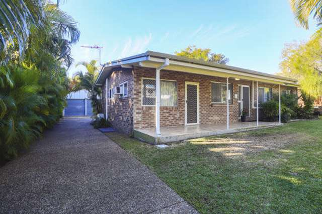 16 Holmes Drive, Beaconsfield QLD 4740