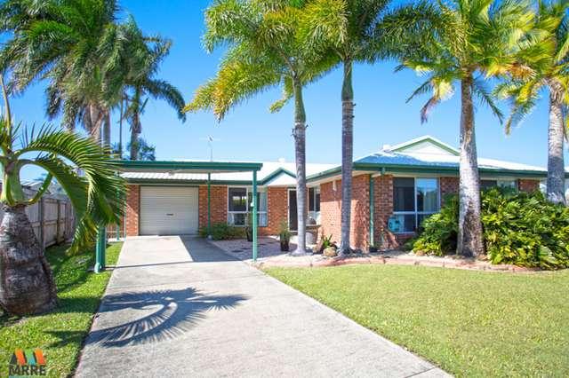 21 Avocado Court, Beaconsfield QLD 4740
