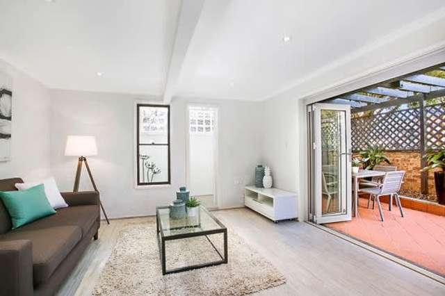 1/1 Prospect St, Leichhardt NSW 2040