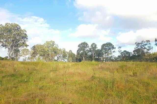 7 Frayne Road, Amamoor QLD 4570