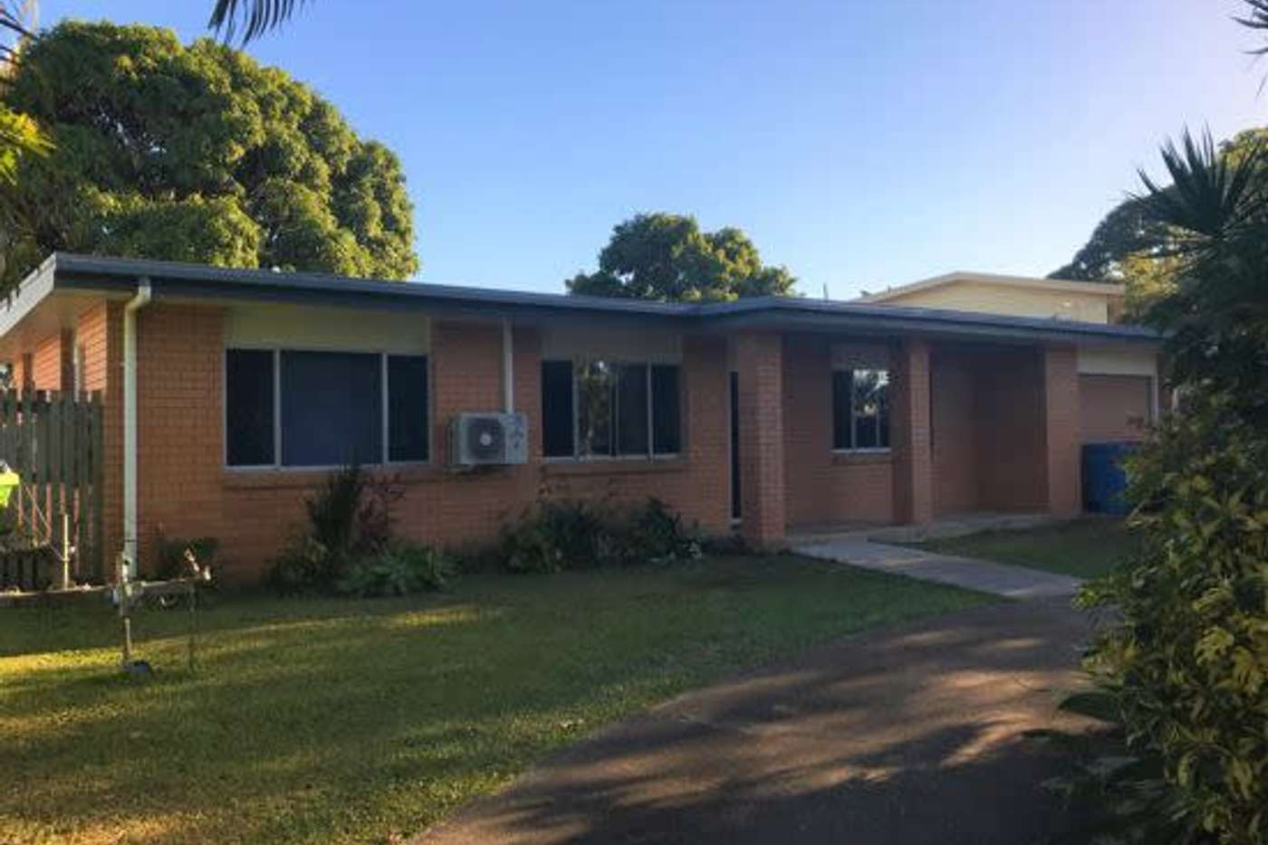 Main view of Homely house listing, 13 Leahy Street, Beaconsfield QLD 4740