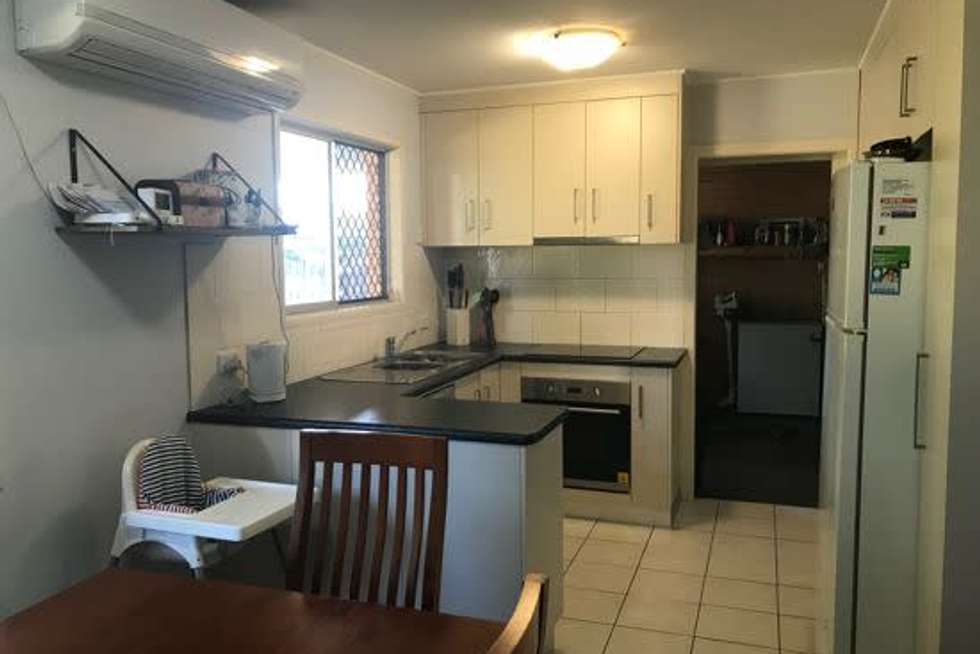 Third view of Homely house listing, 13 Leahy Street, Beaconsfield QLD 4740