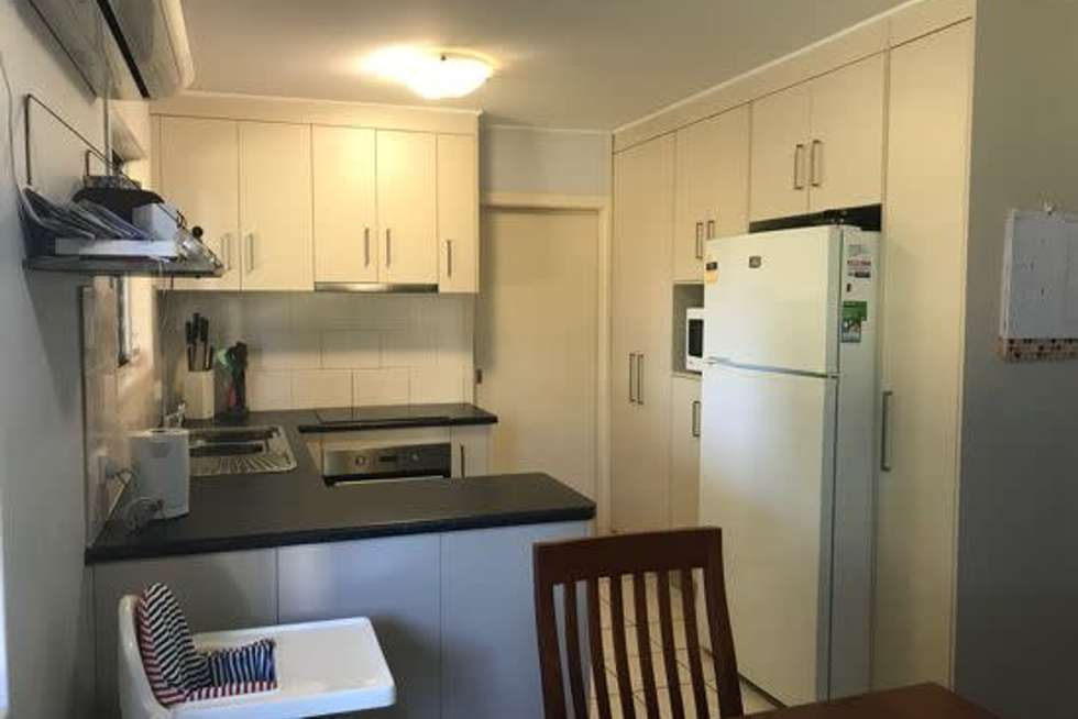 Fourth view of Homely house listing, 13 Leahy Street, Beaconsfield QLD 4740