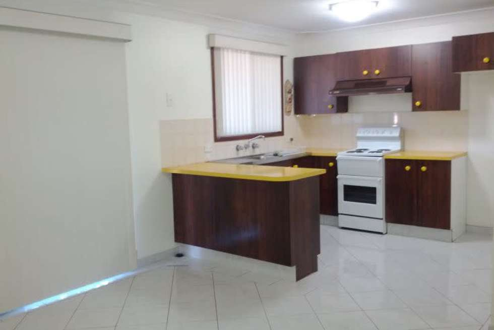 Second view of Homely house listing, 19 Trout Place, St Clair NSW 2759