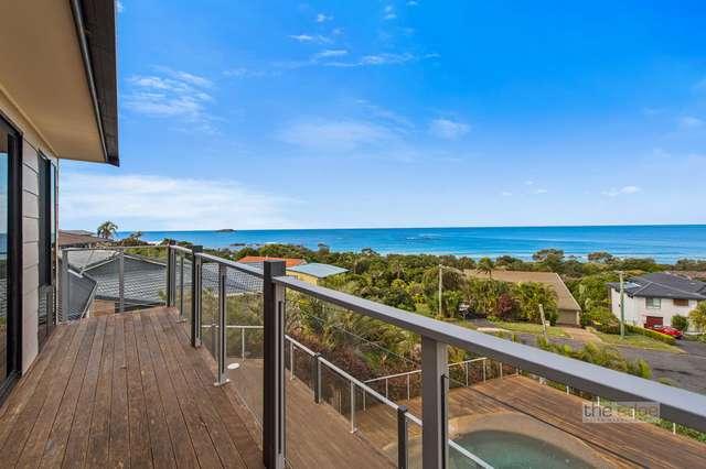 37 Warrawee Street, Sapphire Beach NSW 2450
