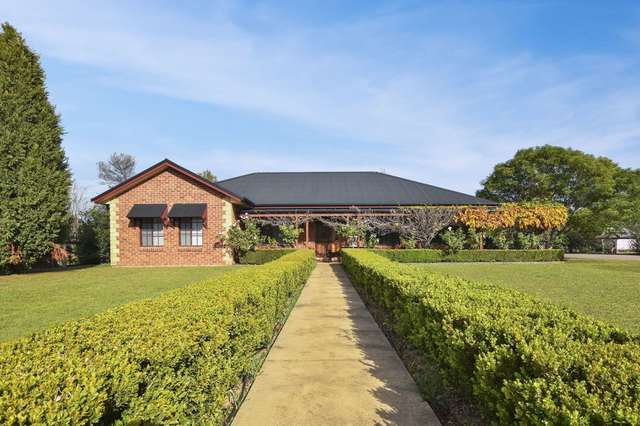 10 Derby Close, Scone NSW 2337