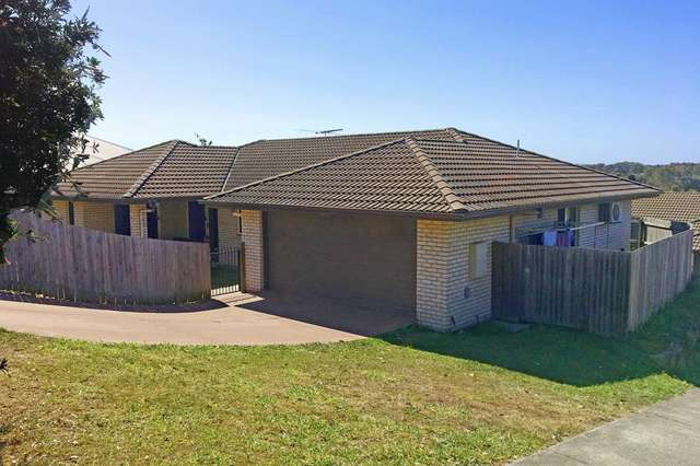 8 Bein Close, Narangba QLD 4504