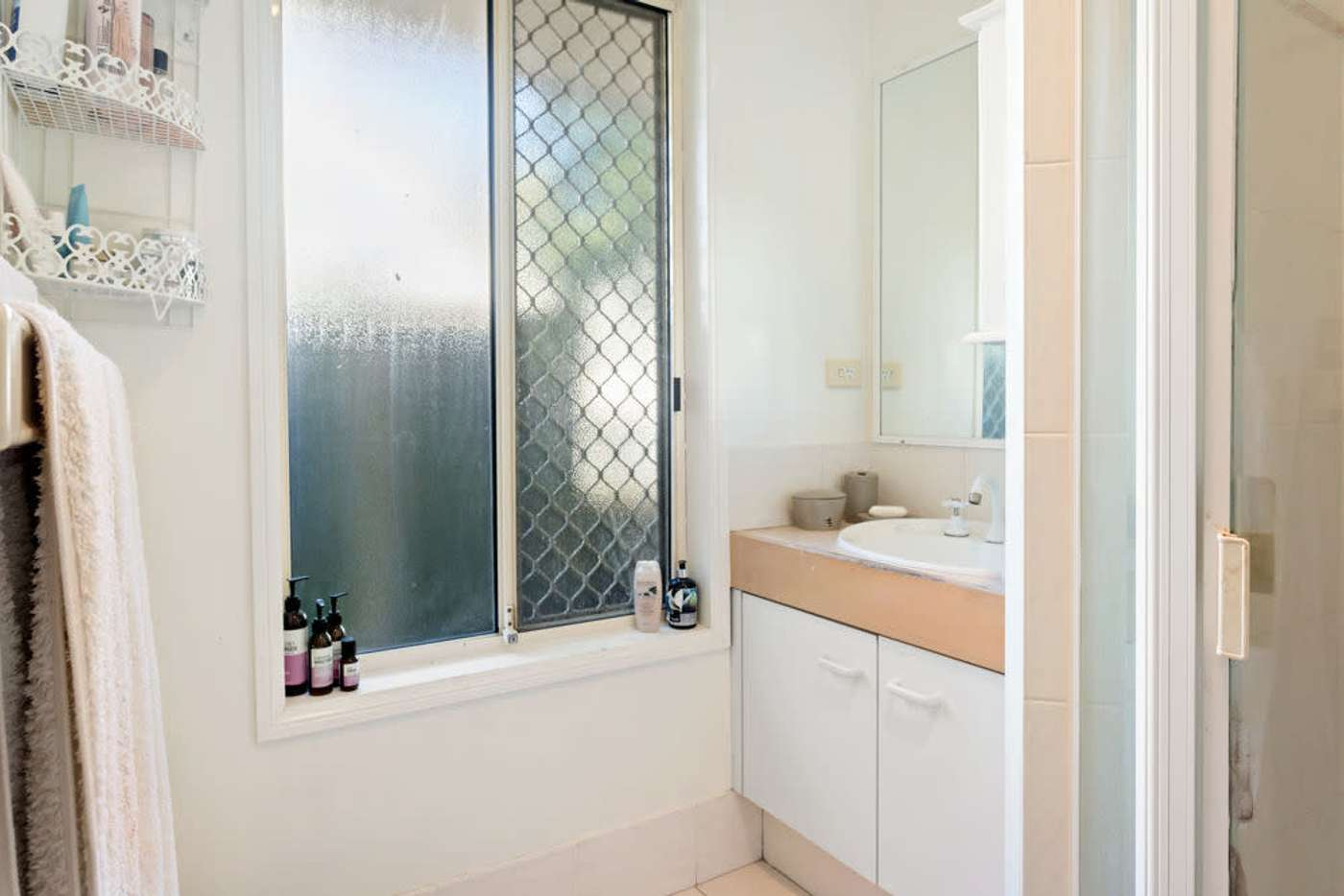 Fifth view of Homely townhouse listing, 1/44 Clowes Lane, Newmarket QLD 4051