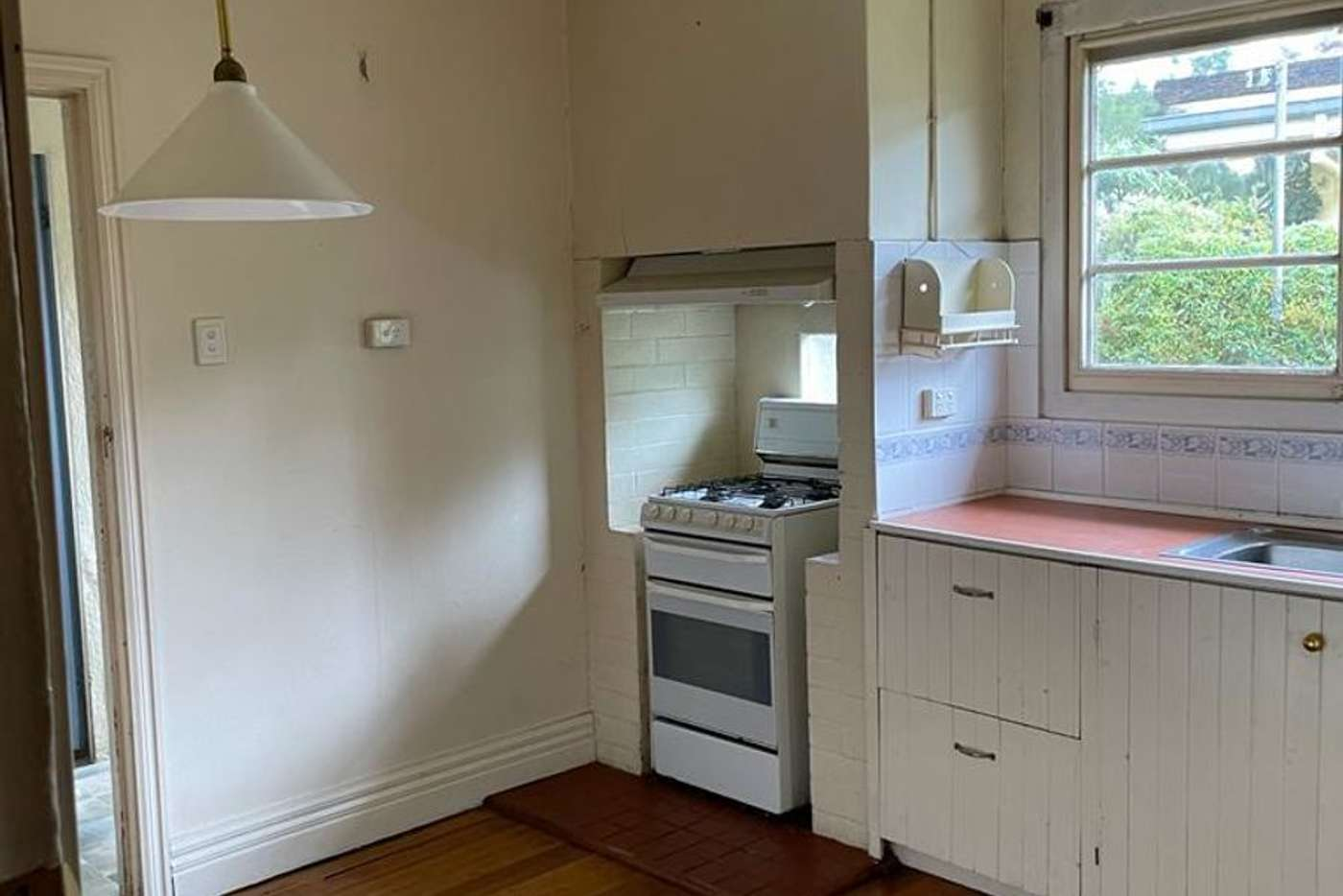 Main view of Homely house listing, 8 Yarrabin Street, Brunswick West VIC 3055