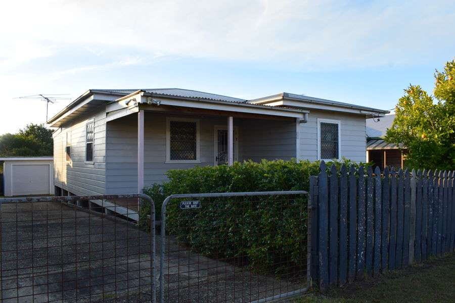 Main view of Homely house listing, 32 Polwood Street, Kempsey, NSW 2440