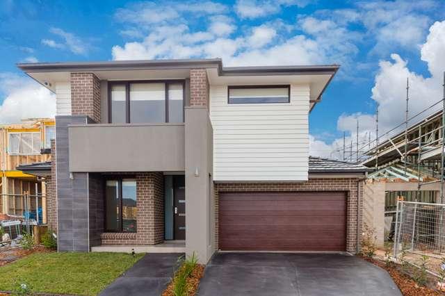 3 Pleasance Street, Box Hill NSW 2765