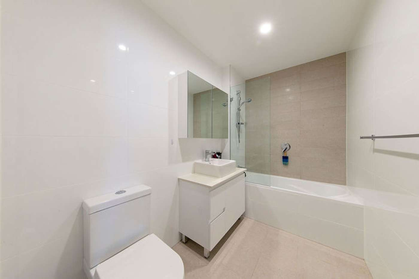 Seventh view of Homely apartment listing, 104/10 Hezlett Road, Kellyville NSW 2155