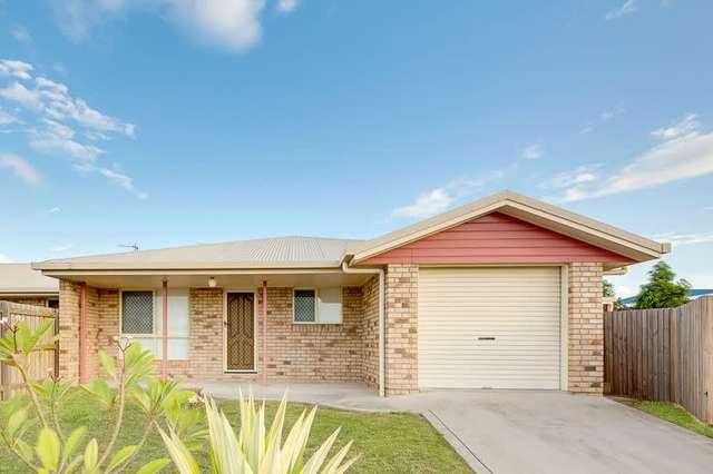 15 Whitbread Road, Clinton QLD 4680