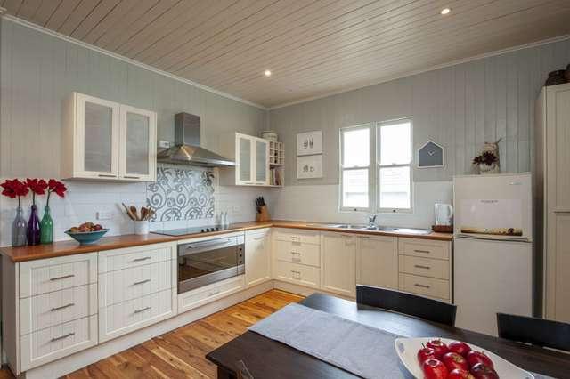 10 Dodd Street, Newtown QLD 4350