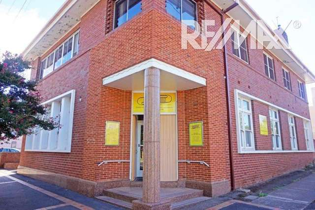 2 Belmore Street, Junee NSW 2663