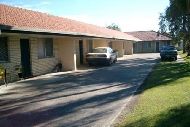 1/22 Vincent Street, Coffs Harbour NSW 2450