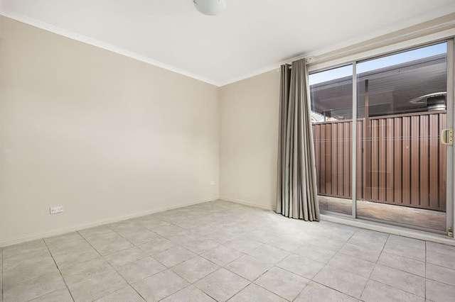 31a George Street, Riverstone NSW 2765