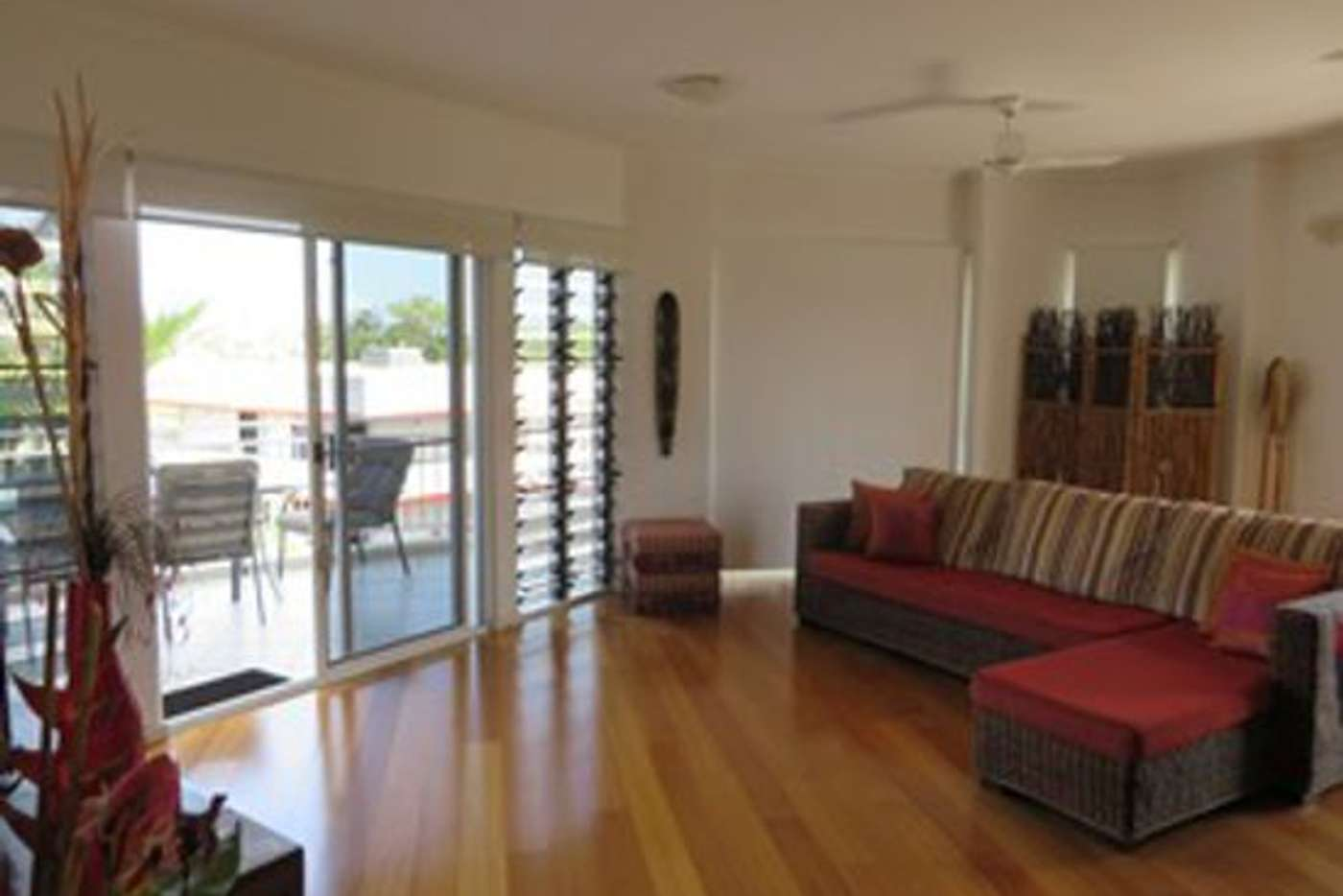 Main view of Homely unit listing, 36/1 Daly Street, Darwin NT 800