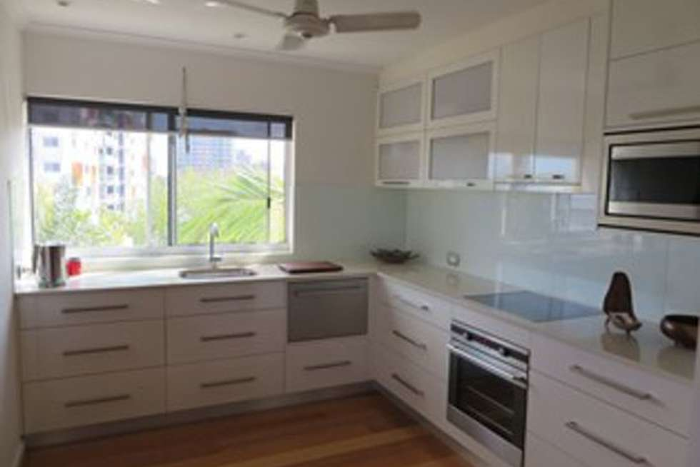 Third view of Homely unit listing, 36/1 Daly Street, Darwin NT 800