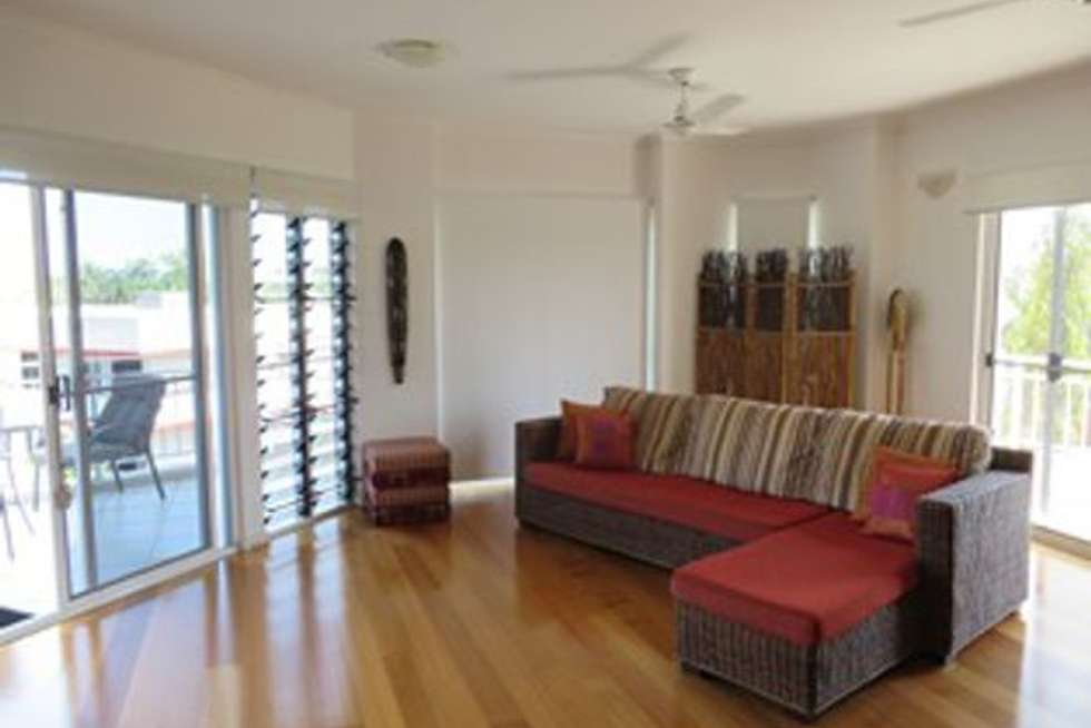 Fourth view of Homely unit listing, 36/1 Daly Street, Darwin NT 800