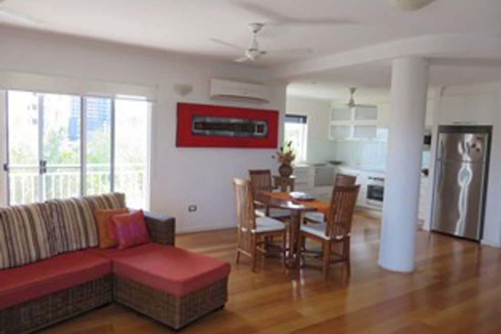 Fifth view of Homely unit listing, 36/1 Daly Street, Darwin NT 800